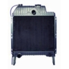 photo of For 6140. Radiator.