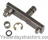 Farmall 1206 RV Pivot Arm Kit