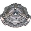 photo of Pressure Plate: 11 inch, with PTO disc, with 1.344 inch flywheel step (Auburn Design). For tractor models B414, 424, 434, 444, 2424, 2444. Replaces 399536R92.