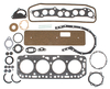 photo of Complete Gasket Set includes seals. For 172 diesel in 801, 901, (4000 1964 only).