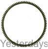 Farmall H Ring Gear Flywheel