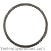 photo of This Flywheel Ring Gear is used on Ford \ New Holland 7530. It has 127 Teeth. Replaces original part numbers 4602203