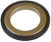 Farmall H Oil Seal