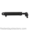 photo of Used on High Clearance and Mudder versions of Ford \ New Holland 5530, 6530, 7530, this new power steering cylinder replaces OEM part numbers 5113093, 5113130, 5113131, 5123968, 5125260, 5140638, 5143022, 5189897, 67639. Not, also used on Fiat - 100-90, 110-90, 55-46, 55-56, 55-66, 60-56, 60-66, 60-86VDT, 60-90, 65-46, 65-90, 65-94, 70-56, 70-66, 70-66S, 70-90, 72-93, 72-94, 80-66, 80-88, 80-90, 82-93, 82-94, 90-90