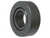 Oliver 1370 King Pin Thrust Bearing