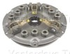 photo of Clutch cover assembly, 11 inch, 10-spline plate, 1-3\4 inch hub. For split torque single clutch in tractors: MF165, MF175, MF180. For MF165, MF175, MF180.