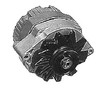 photo of This new alternator is 12 volt, 63 amp, Delco 10SI type with self exciting regulator. For 2000, 4000, 600, 700, 800, 900. Also used with many other models for 12 volt conversion. Replaces 5564-10305SE.