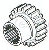 Oliver White 2-60 3rd Gear, Top, Transmission