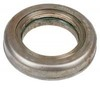 photo of Clutch release bearings, 3.500 inch outside diameter, 2.375 inch inside diameter, .730 inch wide bore. For tractor models 300, 330, 340, 350, 424, 444, 460 with standard clutch, 504, 606, 2424, 2444, 2504. For 1066, 140, 1466, 1468, 1566, 1568, 2400A, 2500A, 3088, 3288, 3388, 3588, 3688, 3788, 4166, 4186, 4366, 4386, 454, 464, 5088, 5288, 5488, 574, 666, 674, 686, 766, 966, Cub, Cub Lo-Boy, HYDRO 100, HYDRO 70, HYDRO 86.