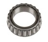 photo of Bearing cone. For tractor models 1026, 1066, 1086, 1206, 1256, 1456, 1466, 1468, 1486, 1566, 1568, 1586, 21026, 21206, 21256, 21456, 2504, 2544, 2606, 2608, 2656, 2706, 2756, 2806, 2826, 2856, 3088, 3288, 3488, 3688, 460, 504, 5088.