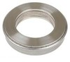 photo of Clutch Release Bearing, inside diameter 2.49 inches, outside diameter 4.06 inches, width .820 inches, sealed roller. For mechanical release systems. For tractors: 400, W400, 450, W450, 560, 660, 756 766, 786, 886, 966, 986, 1066, 1086, 1206, 1256, 1456D, 1466, 1468, 1486, 1566, 1586, 21206, 21256, 21456, 2756, 3288, 3388, 3588, 3688, 3788 For 1026, 1066, 1086, 1206, 1256, 1456, 1460, 1466, 1470, 1480, 1486, 1566, 1586, 21026, 21206, 21256, 21456, 2806, 2856, 3388, 3588, 3788, 4166, 4186, 4366, 4386, 5088, 5288, 5488, 6388, 6588, 6788, 7288, 7488, 806, 815, 856, 915, 966. Replaces original part numbers 361407R91, 362026R91, 362027R91, 365867R91, 365868R91, 367153R91, 58612D, 69789C1 and 69789C91.