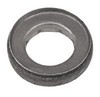 photo of Front wheel oil seal assembly. For tractor models B, C, CA.