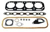 Allis Chalmers D12 Head Gasket Set