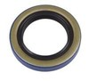 photo of Fits John Deere - [A, AH, AN, ANH, AW, AWH (Used as a rear PTO oil seal (serial number 488000-UP)], [AO, AR (Used as a rear PTO oil seal serial number 260000 and up)], [B, BN, BNH, BW, BW40, BWH, BWH40 (Used as a rear PTO oil seal serial number 149700 and up)], [BO, BR (Used as a rear PTO oil seal serial number 333100 and up)], [G, GH, GM, GN, GW (Used as a rear PTO oil seal serial number 43352 and up)], [R, 50, 520, 530, 60, 620, 630, 70, 70D, 720, 720D, 730, 730D (used as a rear PTO oil seal)], 2010 (used as a transmission drive shaft seal), [3010, 4010 (Used as a front PTO oil seal)]; Replaces: AA2296R, AT11888, AT11931, AT16076.