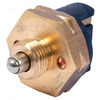 Oliver White 2-60 Starter Button Switch