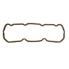 photo of This Valve Cover Gasket if for Perkins AD4.203 Direct Injection Diesel Engine. It replaces part numbers 732821M1, 732821M2, 732821Z1, 36811112