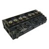 photo of For tractor models 175, 194-4F, 255, 275, 283, 290, 374S, Early 375, Early 390, 394S, 690, 20C, 50C, 50D, 50H. Cylinder Head - Indirect Injection. Complete with valves and springs. for Perkins A4.212, A4.235, and A4.248 engines. Also replaces 3637486M91, ZZ80054, and ZZ80072. (S.40306)