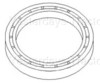 Ford 8N Diagram further Ford 8N Steering Gear Pitman Shaft Bushing 8N3553 also 1948 Farmall Cub Wiring Diagram Manual likewise justanswer   chevy 37ghu2002chevys10pickupdel odel15071662 moreover Diagram For 2000 Ford Tractor Transmission. on 1954 ford tractor parts html