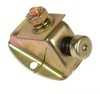 photo of Starter Switch button type For 50, 60, 70, A, B, G, R.