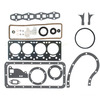 Ferguson TO20 Full Gasket Set Without Crankshaft Seals