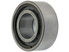 photo of Measuring 30mm inside diameter, 62mm outside diameter, and 24mm wide, this bearing replaces Massey Ferguson part numbers 834733M1, 834733V1. Used on Massey Ferguson models: 1004, 1004T, 1080, 1085, 1200, 1250, 275, 283, 283 Brazilian, 285 (FR), 285 US Built, 290, 290 US Built, 298, 30H, 375, 375E Brazilian, 390, 390E Brazilian, 390T, 398, 399, 415 Brazilian, 4245, 425 Brazilian, 4255, 4260, 4270, 4345, 435 Brazilian, 4355, 4360, 4365, 4370, 440 Brazilian, 445 Brazilian, 465 Brazilian, 475 Brazilian, 5340 Brazilian, 5355 Brazilian, 5360 Brazilian, 5365 Brazilian, 575, 590, 592, 595, 650 Brazilian, 660 Brazilian, 675, 690, 698, 698T, 699.