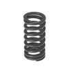photo of Set of 8 springs, intake and exhaust. For Continental Gas Engines in models: 202, 204, F40, MF135, MF150, MF35, MF50, MH50, TE20, TO20, TO30, TO35.