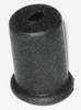 Ford NAA Starter Boot