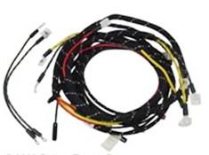 ford 8n wiring harness 8n14401b-oe