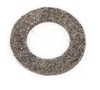 Ford 2000 Brake Shaft Felt Seal