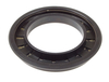 Ford 3000 Front Wheel Seal
