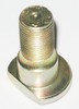 photo of 1.87 inches long, 5\8 inch x 18 UNF right hand threads. For tractor models 9N, 2N.