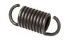 photo of This Governor Lever Spring will fit tractor models 9N, 2N, 8N.