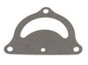 photo of Gasket, Pump rear to Cylinder Block. Tractors: 8N, 9N, 2N.