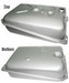 8N Gasoline Fuel Tank, Steel