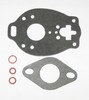 Oliver Super 66 Carburetor Gasket Set