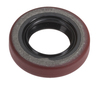 photo of This PTO shifter lever oil seal has a .625 inch Inside Diameter, a 1.128 inch Outside Diameter and is .25 inch wide. It Fits: 101 Jr, 101 Sr, 102 Jr, 102 Sr, 30, 33, 44, 44-6, 44 Special. Replaces: 13219A, 13219X, 471466, AE29510