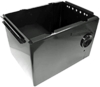 John Deere G Battery Box