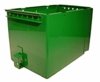 John Deere 60 Battery Box