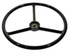 John Deere 630 Steering Wheel