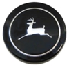 John Deere 435 Steering Wheel Cap