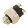 photo of This Neutral Safety Starter Switch is used on the following Yanmar built John Deere Compact Tractors: 2025R, 2027R, 2032R, 2210, 2305, 2320, 2520, 2720, 4010, 4100, 4110, 4115, 655, 755, 855, 955. It is also used on many John Deere Riding Mowers and Gator models. Replaces AM37643