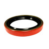 photo of This brake oil seal has a 1.5 inch Inside Diameter, a 1.987 inch Outside Diameter and is .313 inch wide. It Fits: 520, 530, 620, 630, 720, 730. Replaces: AF2788R, AR20149R, CR14832