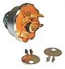 john deere 4010 parts electrical system parts. Black Bedroom Furniture Sets. Home Design Ideas