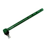 John Deere 4640 Tie Rod End