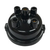 photo of For 1010 and 2010 models using Wico distributor, clip type cap. Replaces A20785, AT14190, X30042