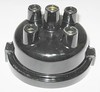photo of For All models using Wico distributor, clip type cap.