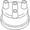 photo of This new Distributor cap is for 3 cylinder models with Prestolite Distributor #'s - IBT-4301B, IBT-4301C & IBT-4301D. Replaces AT21717 and 21A447.