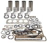 Ford 740 Basic Engine Overhaul Kit, 134 Gas