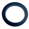 photo of This Steering Arm Dust Seal fits between the Steering Arm and the Spindle. It measures 1 7\8 Inches (48mm) Outside Diameter, 1 1\2 Inches (38mm) Inside Diameter, 1\4 Inches (6mm) Thick. Replaces 81802845, C0NN3A208A