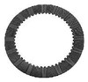 Ford 4000 Friction Plate
